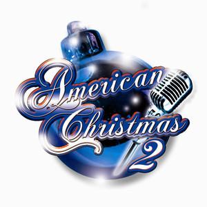 American Christmas 2 album