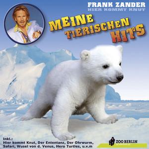 Meine Tierischen Hits album