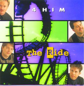 The Ride album