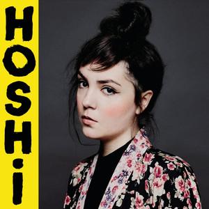 Hoshi