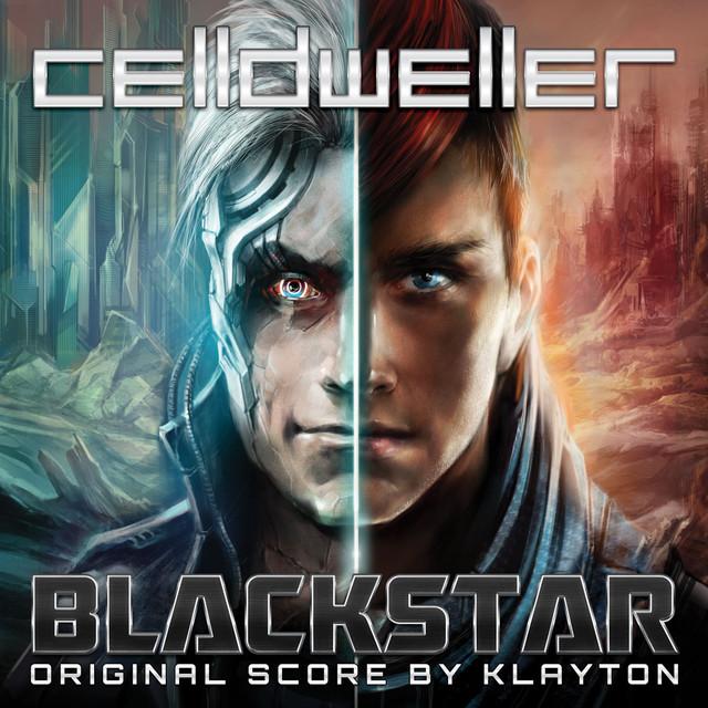 Blackstar (Original Score) Image
