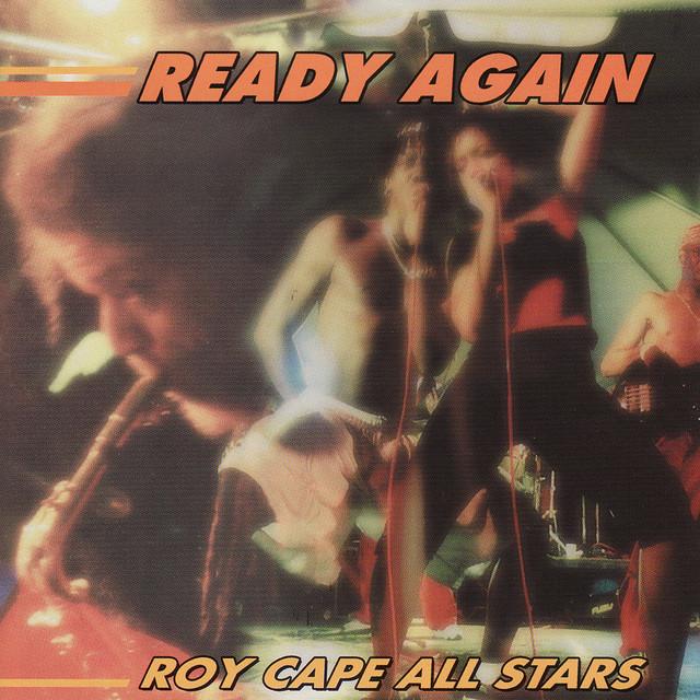 Roy Cape All Stars