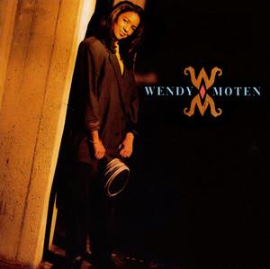 Wendy Moten album