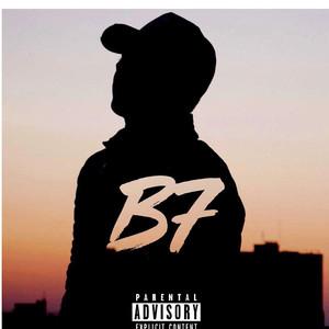 b7 rk