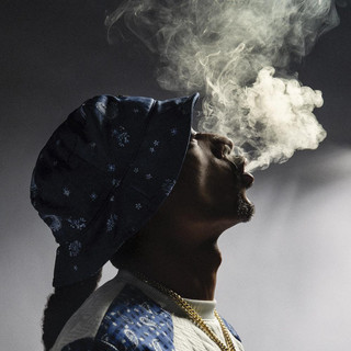 Snoop Dogg tickets and 2021 tour dates