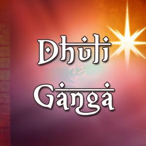 Dhuli Ganga Albümü