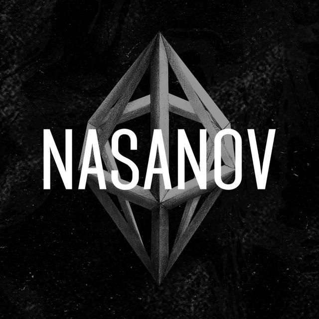 Nasanov (Vol.ll)