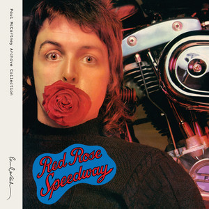 Red Rose Speedway (Archive Collection) album