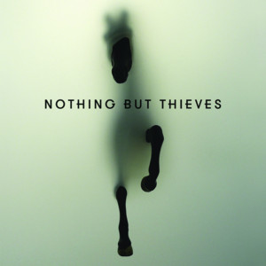 Nothing But Thieves album