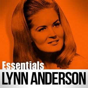 Essentials album