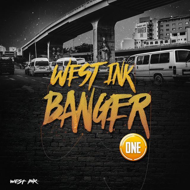 West Ink Banger