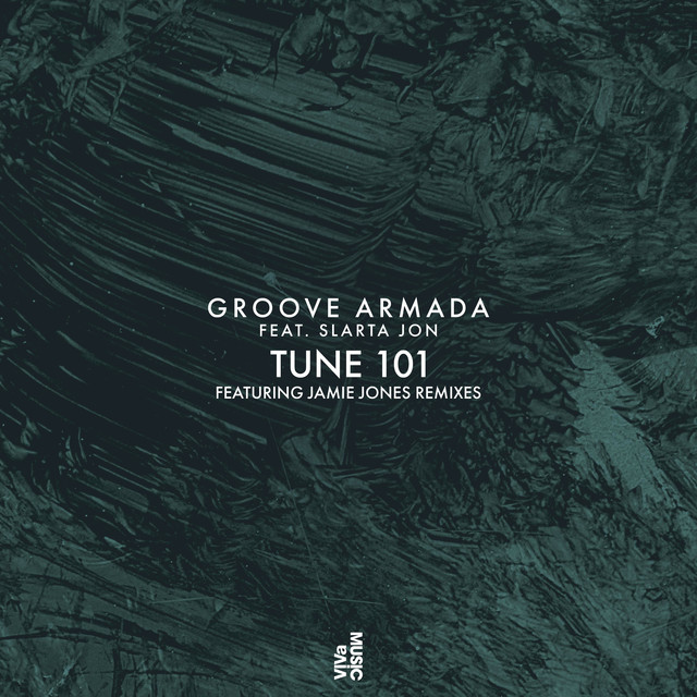 Artwork for Tune 101 - Original Mix by Groove Armada