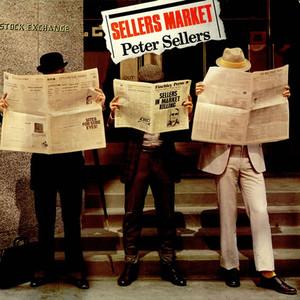 Sellers Market album