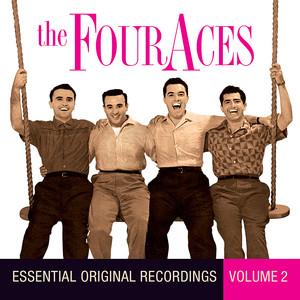 Essential Original Recordings - Volume 2 album