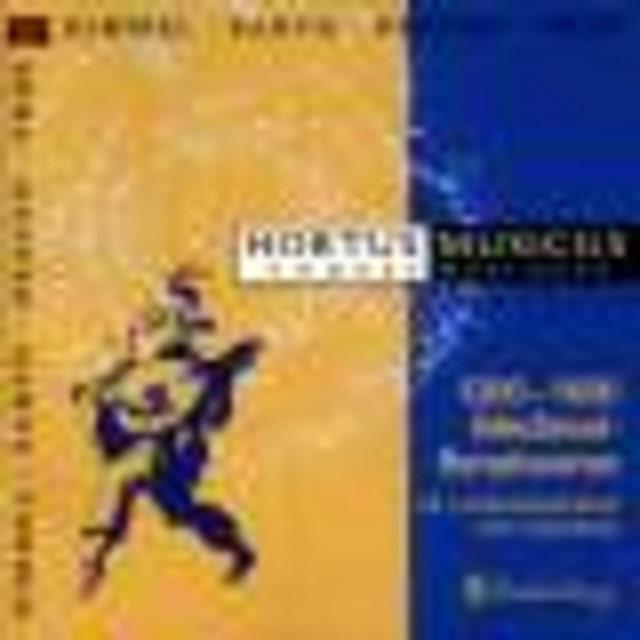 Hortus Musicus