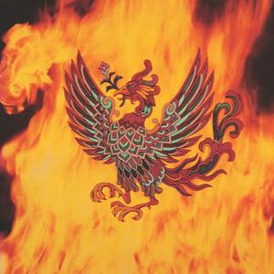 Phoenix album