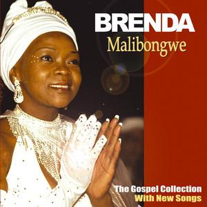 Malibongwe