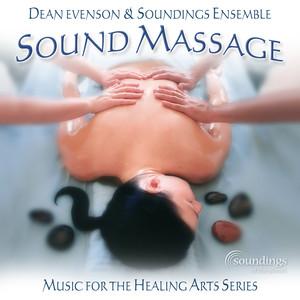 Sound Massage album