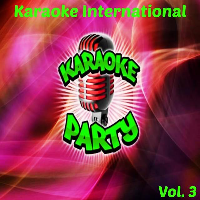 Ordinary Love (Karaoke Version) - Originally Performed By U2