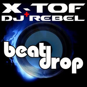 X-Tof