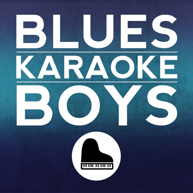 Don't Let Me Down (Karaoke Version) [Originally Performed By the