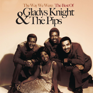 The Way We Were: The Best Of Gladys Knight & The Pips album