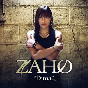 Dima album