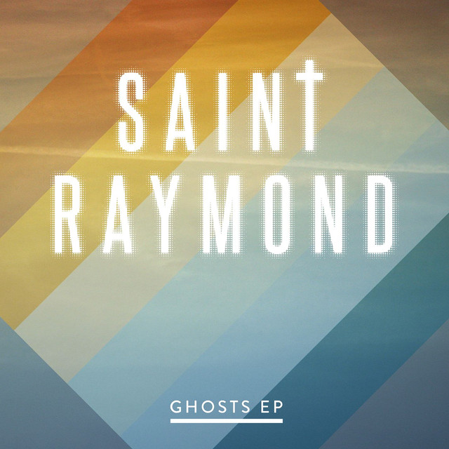 Ghosts EP