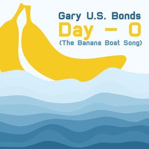 Day - O (The Banana Boat Song) album
