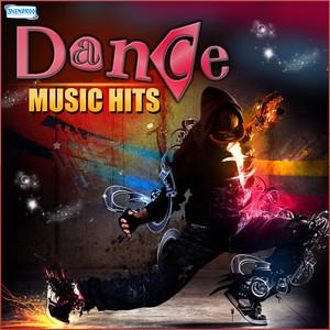 Dance Music Hits album