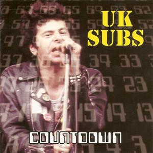 Countdown album