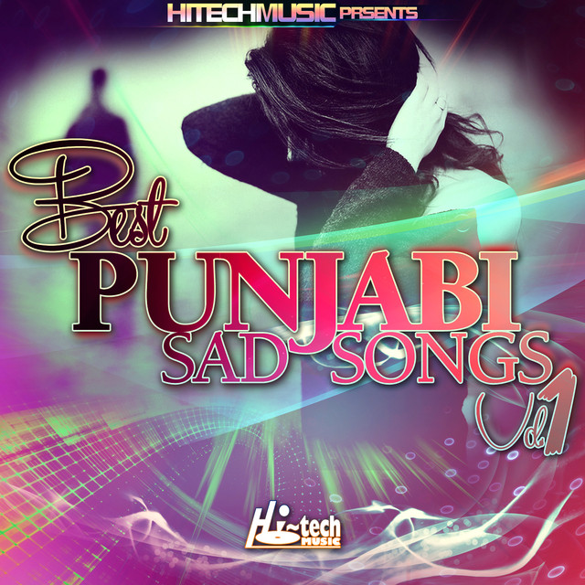 free download punjabi old sad songs