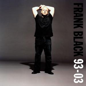 93-03 album