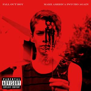 Fall Out Boy, Juicy J, Jonathan