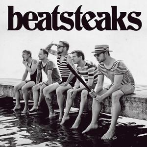Beatsteaks album
