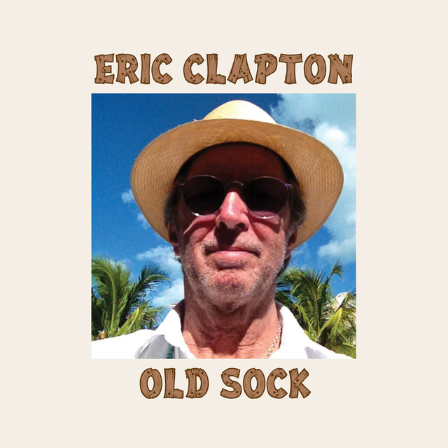 Old Sock (Track By Track)