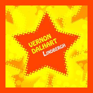 Vernon Dalhart, Lindbergh album