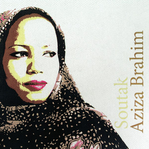 Picture of Aziza Brahim