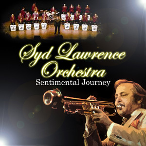 Syd Lawrence Orchestra Begin The Beguine cover