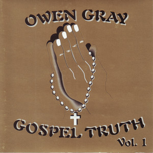 Gospel Truth Vol.1 album