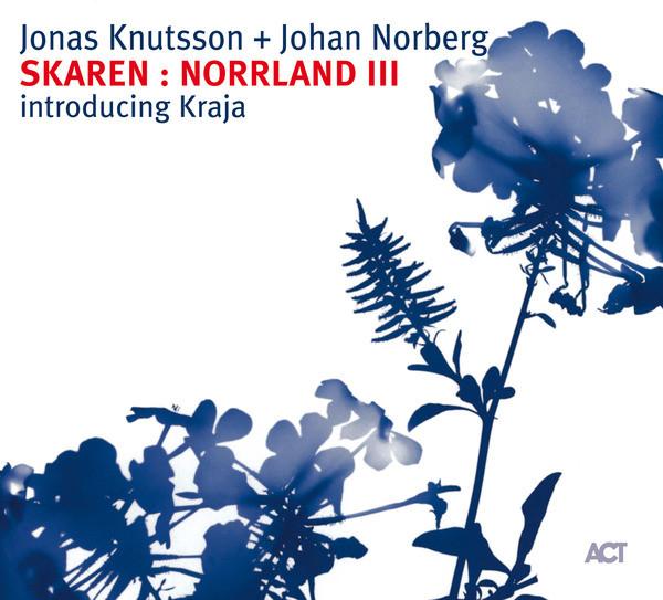 Jonas Knutsson