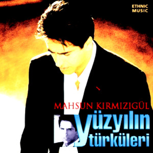 Yüzyılın Türküleri Albümü