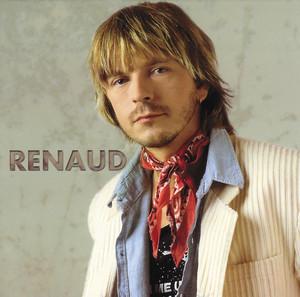Renaud CD Story - Renaud
