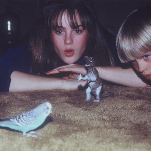Masterpiece - Big Thief