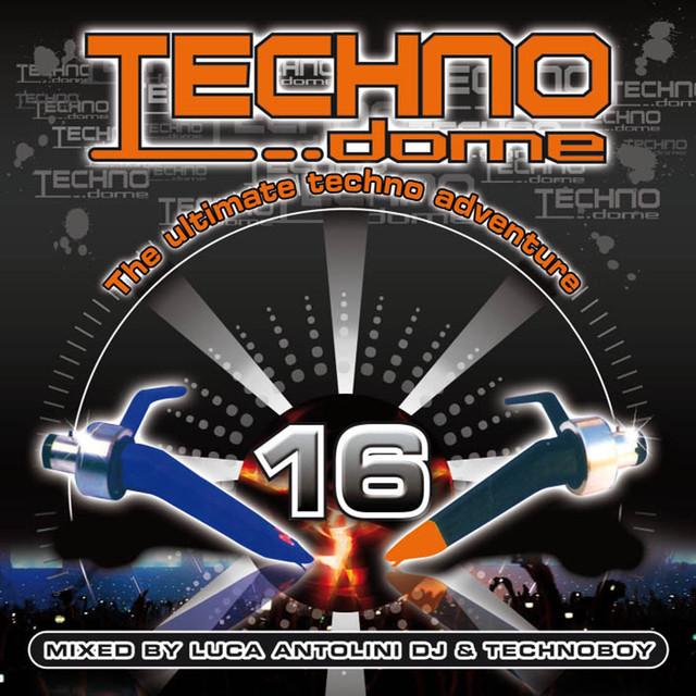 Technodome 16