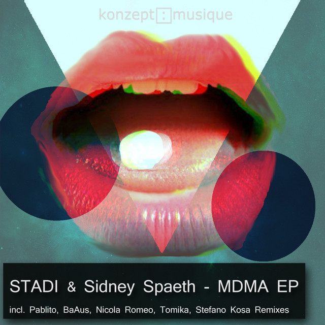 Sidney Spaeth
