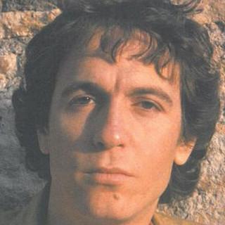 Rino gaetano uke tabs and chords - Rino gaetano nel letto di lucia ...