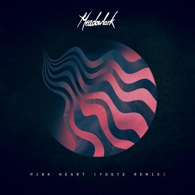 Pink Heart (Yoste Remix)