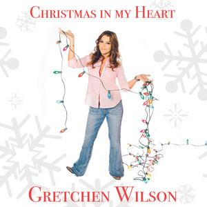 Christmas in My Heart album