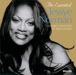 The Essential Jessye Norman album